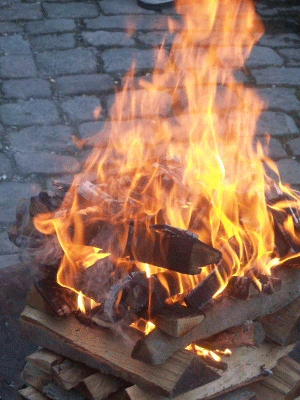 lagerfeuer2.gif