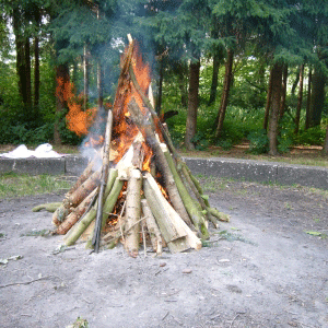 lagerfeuer3.gif