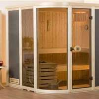 voraussetzungen zum selbstbau einer bemberg sauna. Black Bedroom Furniture Sets. Home Design Ideas